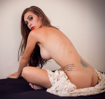 Emily Rivers videos